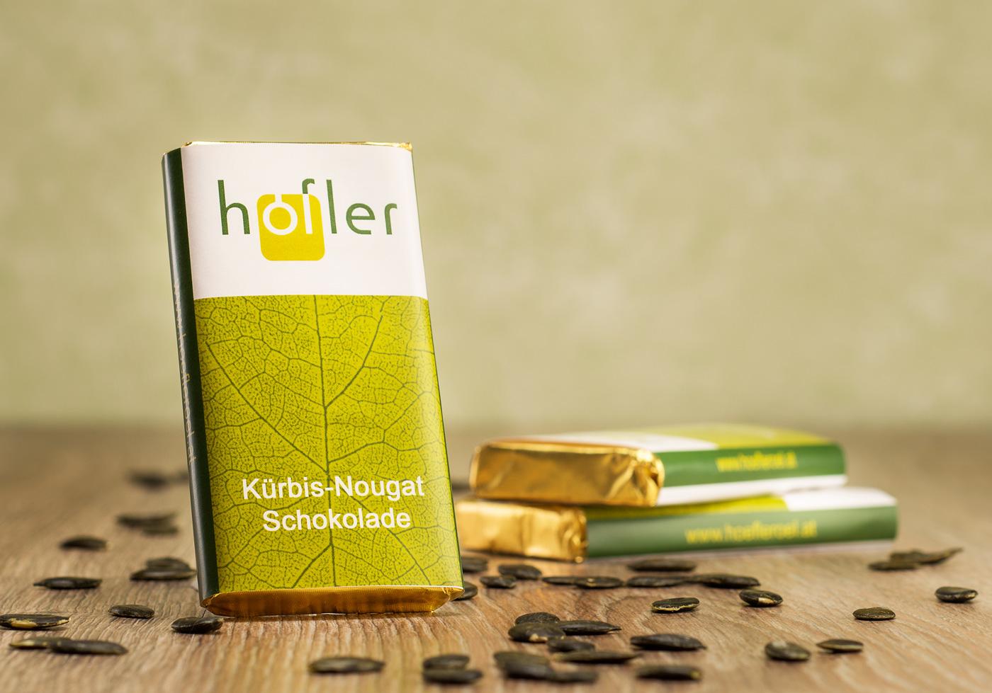 web-Höfler-Mühle--14