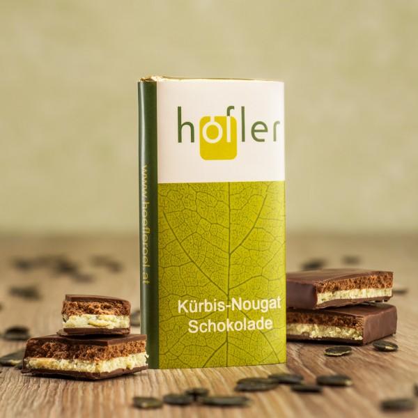 web-Höfler-Mühle–15