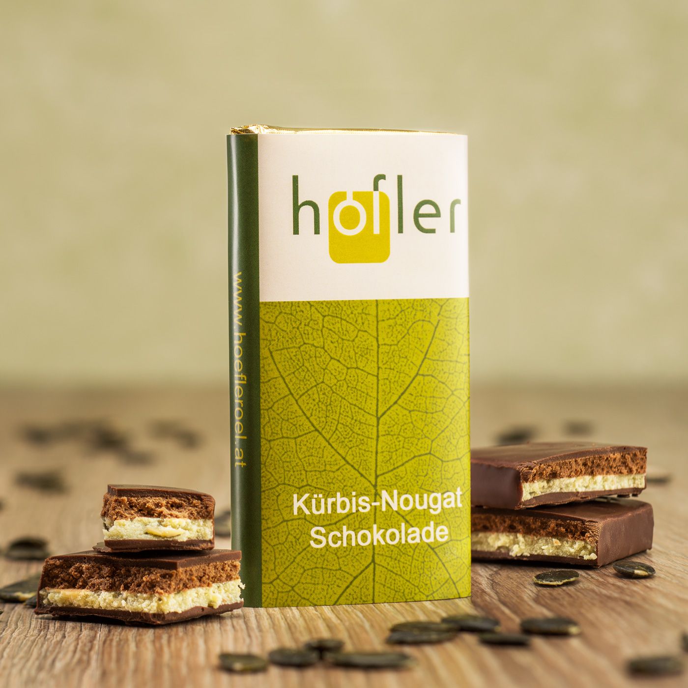 web-Höfler-Mühle--15