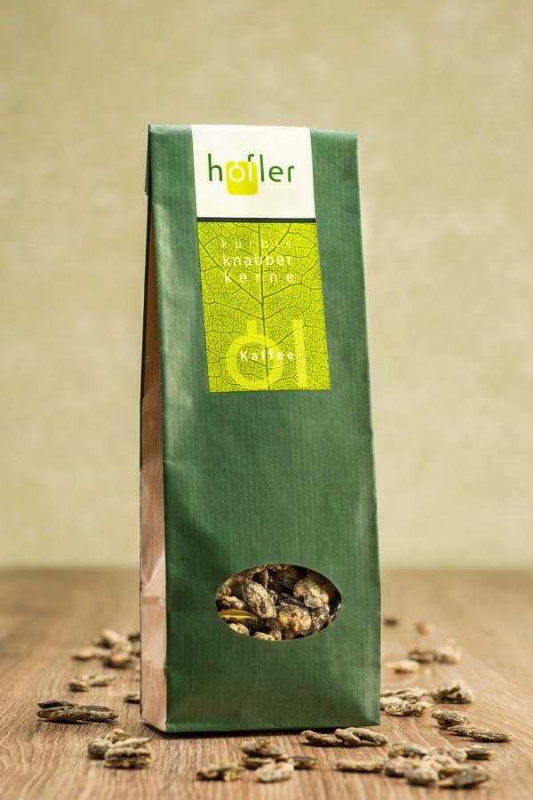 web-Höfler-Mühle–9