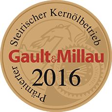 logo-gaultmillau