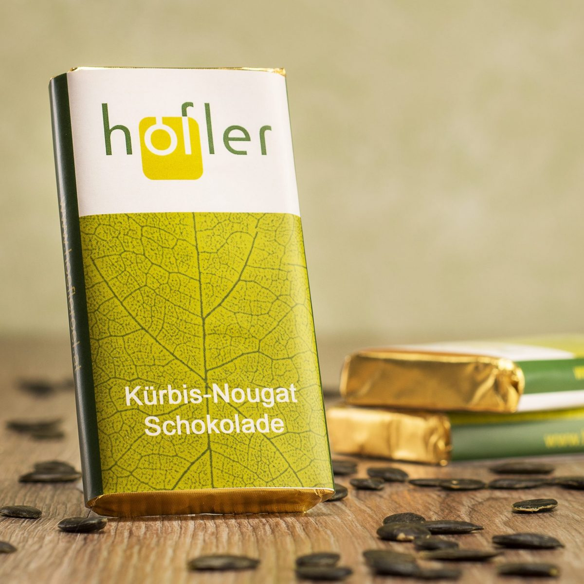 Höfler Mühle -14
