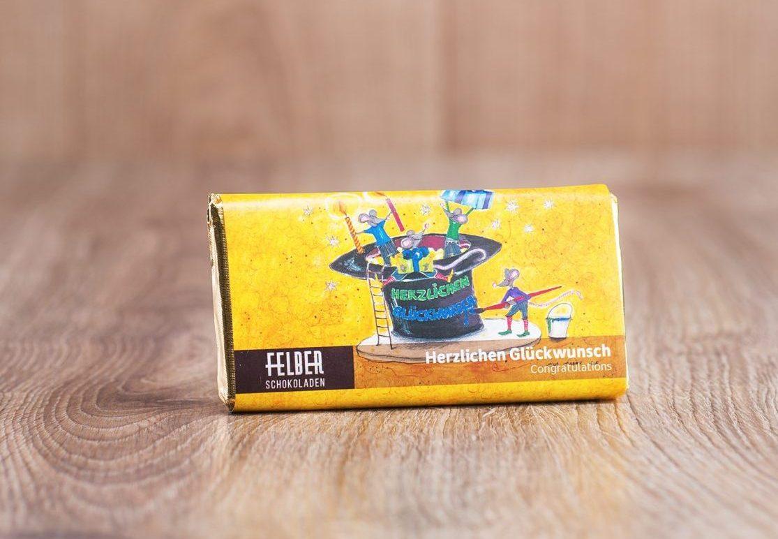 Produkte Fremdhersteller -114