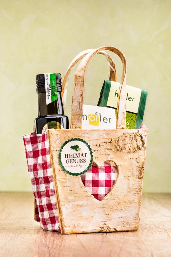 web-Höfler-Mühle-Produkte-neu-2018–6
